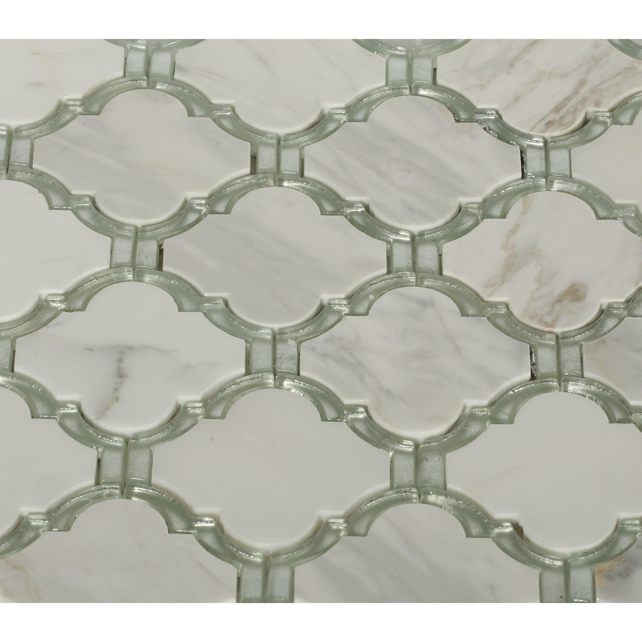 Shop For Highland Milan Marble Tile At Tilebar Com