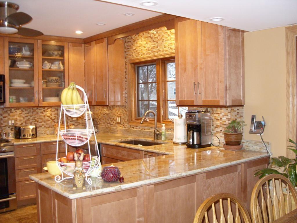 Alloy Canyon Blend 1 2x2 Glass Tile Tilebar Com