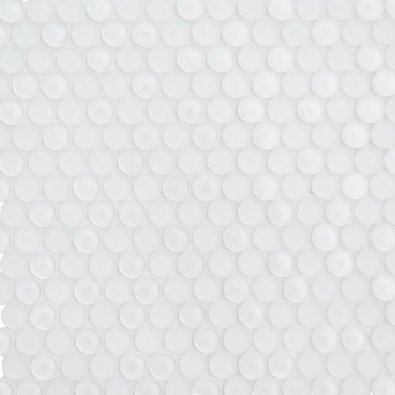 Loft Super White Penny Round Jpg
