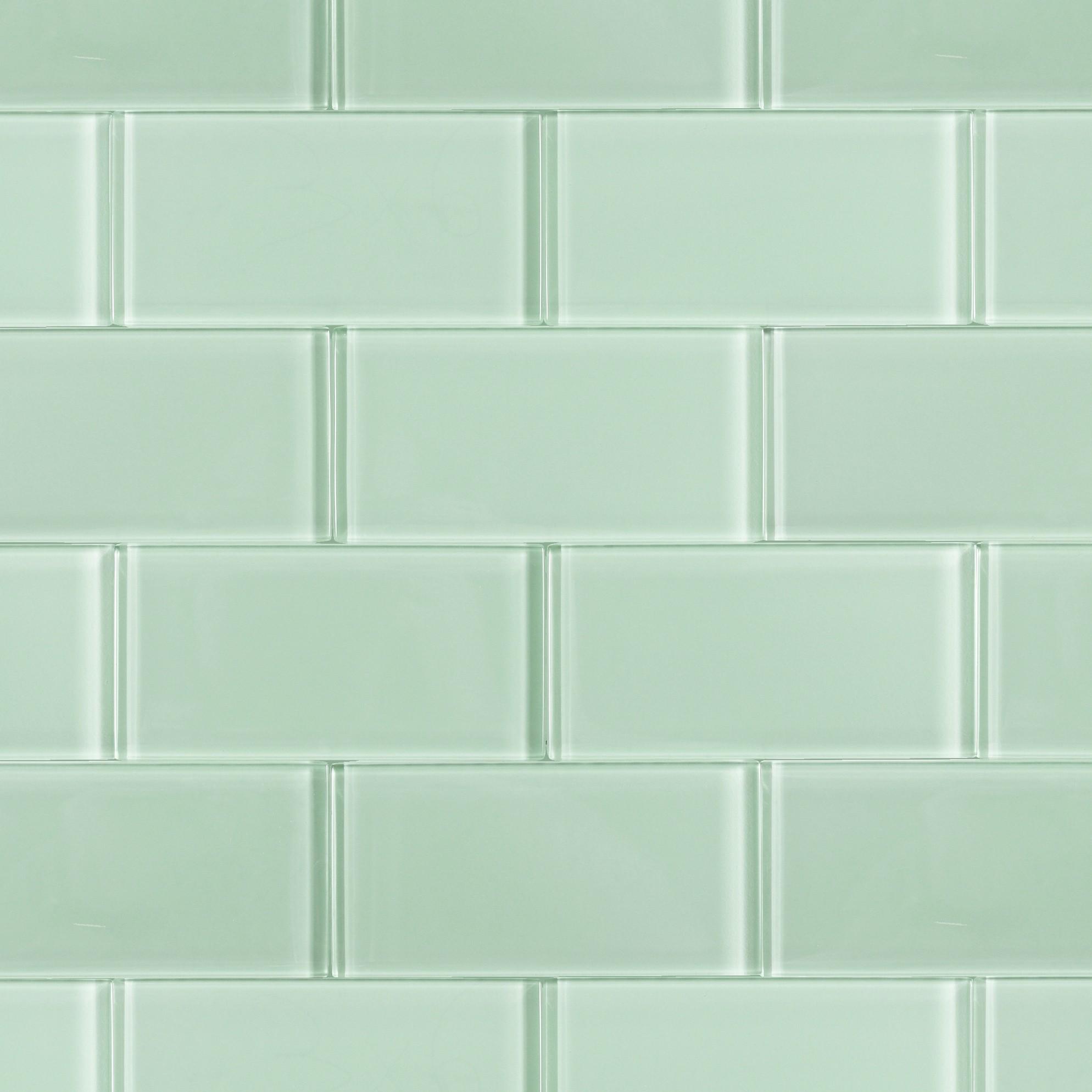 Sea-foam-brick-polished-3x6.jpg