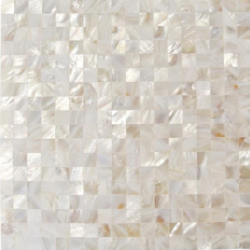 Serene_white_squares_groutless_pearl_shell.jpg