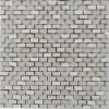 Shop 11 1 2 X12 Paragon Moon Jewel Mini Brick Pattern